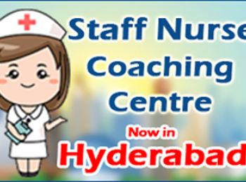 NEWS Coaching Center in Hyderabad